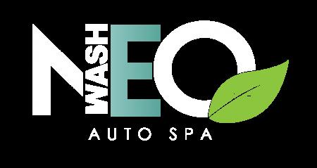 logo-neo-blanco